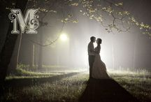 wedding and couple photo ideas