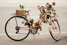 Spring to kingdom come :)
