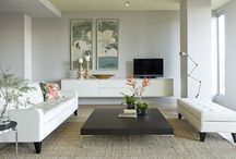 Great Spaces / by KP