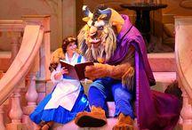 Mejores Shows Disney / Los mejores shows en vivo en Disney World en Orlando Florida...