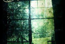 Metanoia / Metanoia is the title of my soon to be released third novel. / by Rachel Tsoumbakos