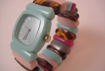 Extremely Cool Watches!!!