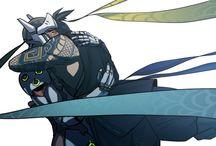 Sake! Sake! Sake! Sake! Sake! Sake! Sake! Sake! Sake! Sake! Sake! Sake! Sake! Sake! Sake! Sake! Sake! Sake! Sake! Sake! Sake! Sake! Sake!