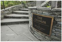 The Chanler at Cliff Walk (Newport, RI) Weddings