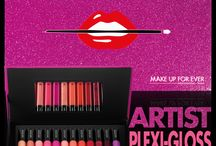 Your Beauty Lip's
