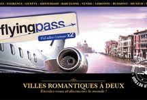 """Jeu Concours Flying Pass / ** JEU CONCOURS FACEBOOK OBJECTIF 1000 J'AIME** Gagnez un coffret cadeau Flying Pass """"Villes d'Italie"""" ! D'une valeur de 99 € ! Pour voir le détail de ce coffret, rendez-vous sur www.flyingpass.fr Pour participer 3 conditions : 1) Likez la page. 2) Laissez un commentaire sur le voyage de vos rêves ! 3) Partagez le post. Tirage au sort après atteinte de l'objectif des 1000 j'aime ! A vos marques, prêts, cliquez !!!"""
