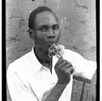 Seydou Kieta / Seydou Kieta: a self-taught portrait photographer from Bamako. He is mostly known for his portraits of people and families he took between 1940 and the early 1960s and that are widely acknowledged not only as a record of Malian society but also as pieces of art.