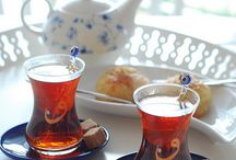 Türk Çayı