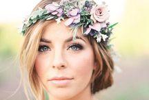 wedding makeup inspo