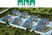 Cartierul rezidential EBS REI / Cartierul rezidential EBS REI ( EBS Real Estate Investment) va fi construit in Selimbar, strada Pictor N. Brana. Proiectul este in curs de autorizare si va cuprinde 8 vile a cate 21 de apartamente. Primele 4 vile vor fi predate in vara anului 2017, urmatoarele 4, la sfarsitul anului 2017. http://www.newconceptliving.ro/ansamblu-ebs-real-estate-investment---exzellenz-ist-eine-wahl!-11.html