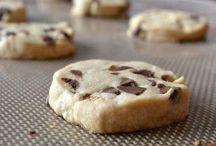 kurabiyrler