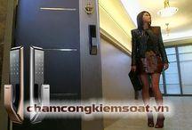 Đánh giá khoá cửa Điện tử / Đánh giá khoá cửa điện tử bảo mật vân tay và thẻ từ chính hãng SAMSUNG GATEMAN DEL CHO gia đình và công ty