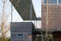 architektura ^^