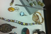 Jewelry For Sale / All types of jewelry for sale