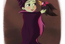 Disney Forever *-*