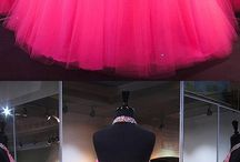 Junior Prom Dresses / Shop Millybridal.org for Plus Size Formal Dresses, Wedding Dresses, 2018 Prom Dresses for junior, Quinceanera Sweeet 16 Dresses and Plus Size Mother of the Bride Dresses.