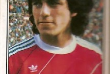 Portugalia (2)CM1986