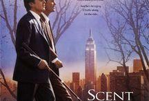 Movies I Like / by S B