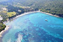 Viaggio in Montenegro