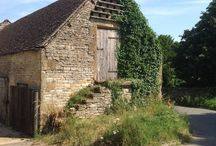 Condicote in the Cotswolds / Interesting pictures of Condicote in the Cotswolds