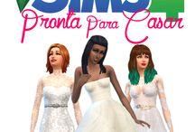 cp the sims