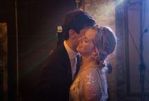 Matthew Deaves Photography wedding shots