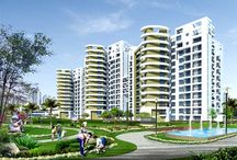 Real estate Investment Good options in Gurgaon