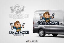 Works 2015 www.vadondesign.hu / Our works in 2015
