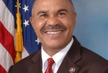 "Rep. William ""Lacy"" Clay"
