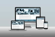 Responsive Web Design and Development Portfolio