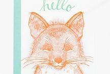 Great Greeting Cards / Great Ideas for Greeting Cards Designs
