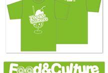 Food&Culture@バクステ外神田 / Food&Culture