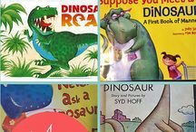 Great Books for Kids!
