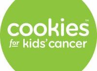 Chefs for Kids' Cancer 2015 ONLINE AUCTION / BID to support childhood cancer research! Open until 3/5/15. https://www.biddingforgood.com/cookiesforkidscancer / by Cookies for Kids' Cancer