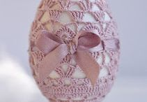 Húsvétitojás