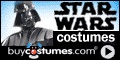 Star wars / Star wars Adult, Children Costumes ,anything related to star wars that's pg  http://www.planetgoldilocks.com/halloween/adultcostumes.html