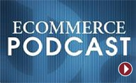 SLI Podcasts / A series of SLI Podcasts providing tips about Site Search for Ecommerce.