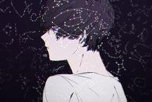 Fanart Anime