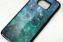 Samsung S8 | S8 Plus Case