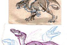 Dinosaurusususususususua