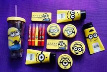 Missha X Minions / Missha x Minions Collaboration Limited You can meet many more items on bbcosmetic.com