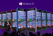 actus, Google Actualité, Une, Windows Phone, déploiement, Lumia, Microsoft, Mise à jour, mise à niveau, Windows 10 Mobile, Windows Phone 8.1