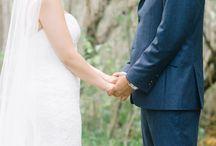 VOWS - Destination Wedding