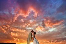 Wedding photo ideas / by Jenny Hambel