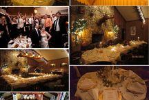 PCB Beach Wedding Venues