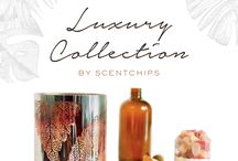 Scentchips Luxury Collection 2017