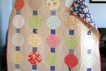 Homestead Crafts & Decor