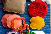 textil ételek