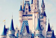 """Disney... / """"Laughter is timeless⏰. Imagination has no age. And dreams are forever✨."""""""