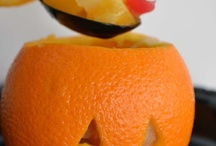 Fall Crafts and Fun! / by Bloggy Moms